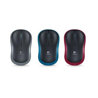 Комп'ютерна миша та інша оргтехніка для офісу -- купити в Одесі