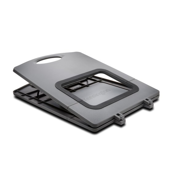 Підставка для ноутбуку: продаж за кращими цінами