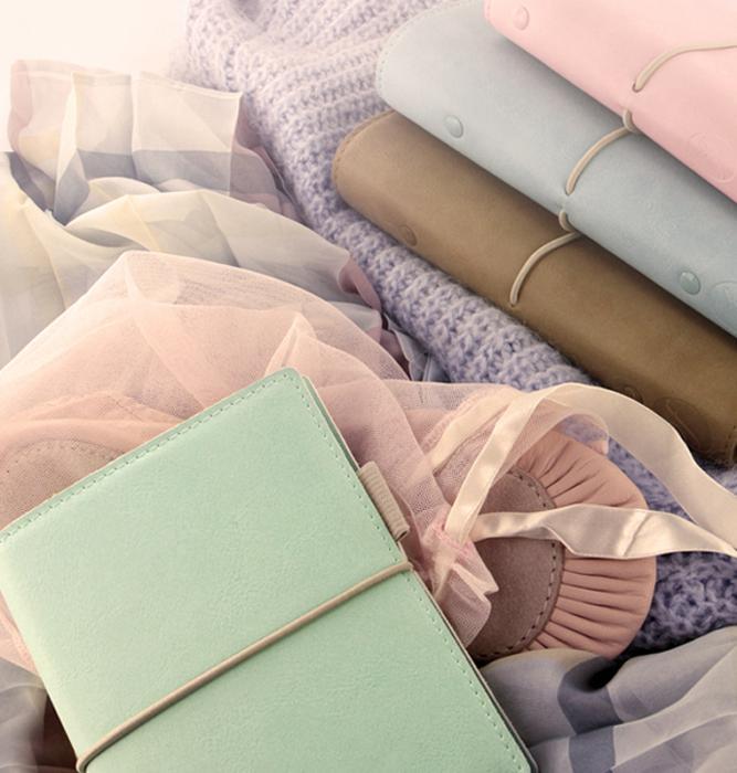 Бумажніе изделия: продажа по лучшим ценам